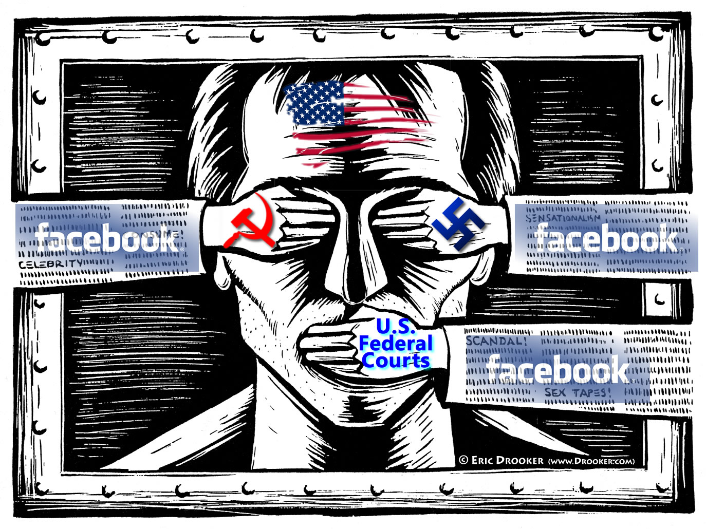 facebook-censorship.jpg