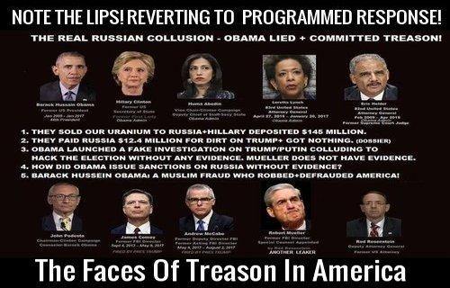 faces_of_treason_vs_America.jpg
