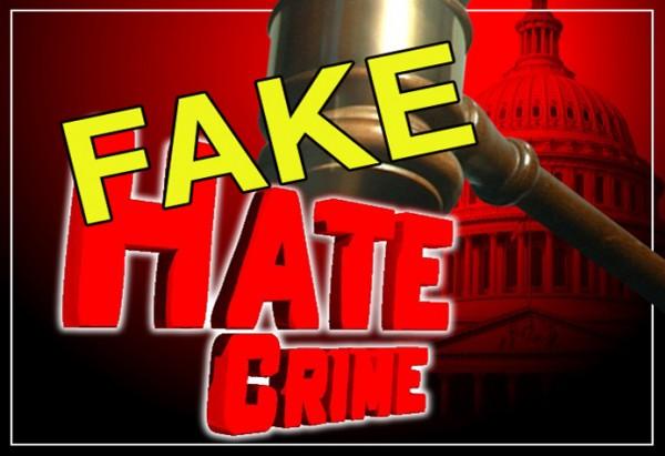 fake-hate-crime.jpg