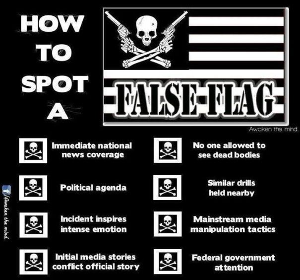 false-flag.jpg
