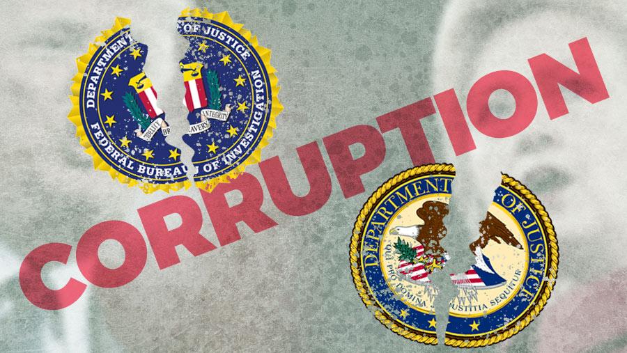 http://allnewspipeline.com/images/fbidojcorruption.jpg