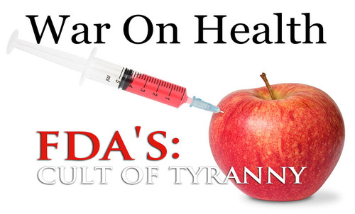 fda_cult_of_tyranny.jpg