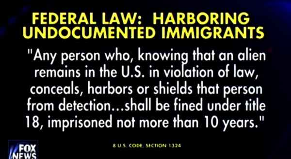 fed_immigration_law.png