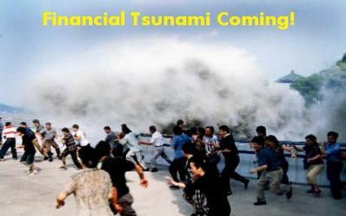 financial_tsunami_coming.jpg