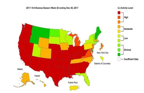 flu_across_America.png