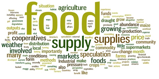 food-control-wordle.jpg
