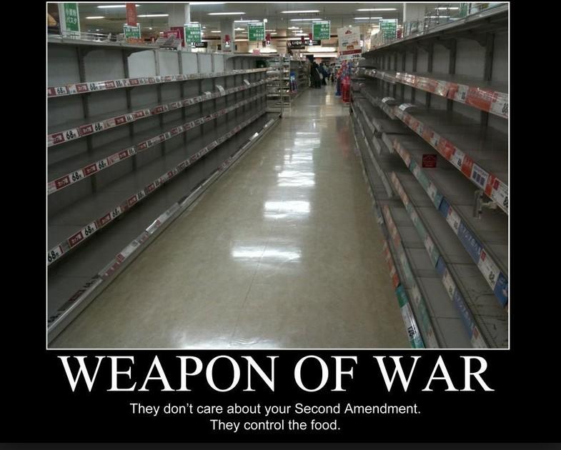 foodasweapon.jpg