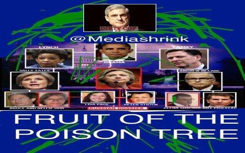 fruit_of_poison_tree.jpg