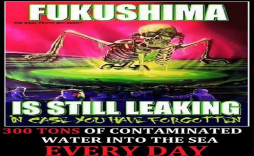 http://allnewspipeline.com/images/fuku_death_still_here.png
