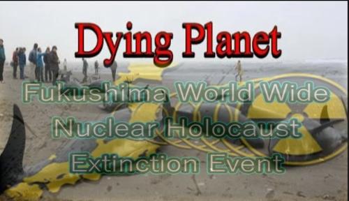 http://allnewspipeline.com/images/fuku_nuke_holocaust.png