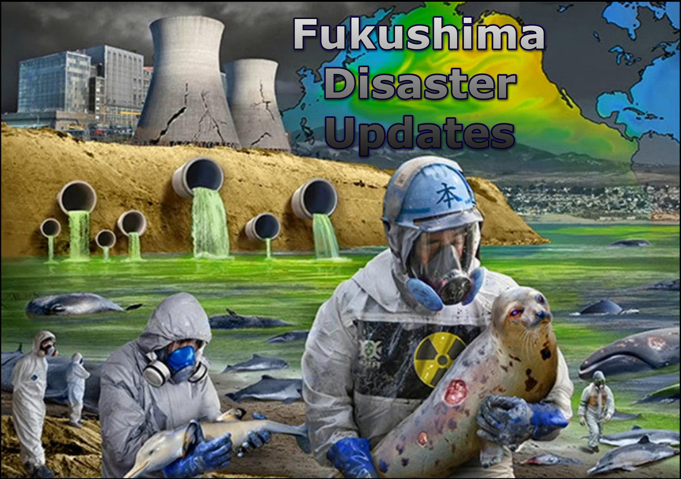 fukushima-disaster.jpg