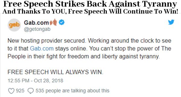 gab_America_vs_tyranny.png