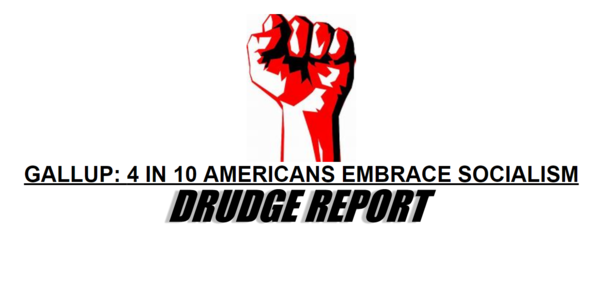 gallup_drudge.png