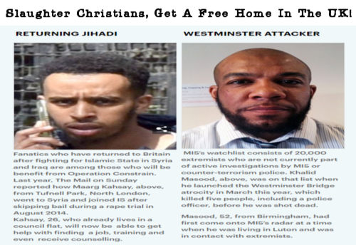 get_a_free_home.png