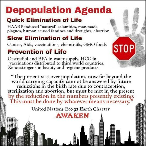 global_depopulation_agenda.jpg