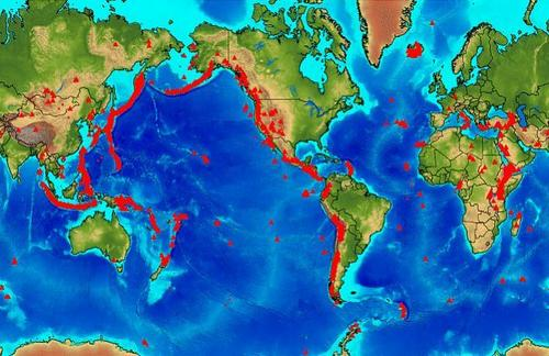 global_volcanoes.jpg