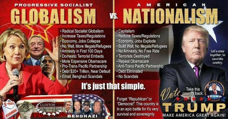 globalism-VS-nationalism-800.jpg