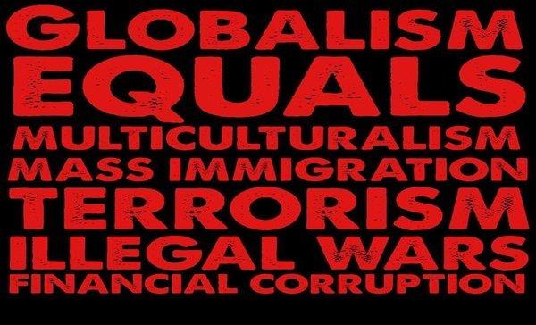 globalism_is.jpg