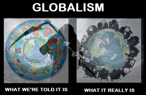 globalist_really_is.png