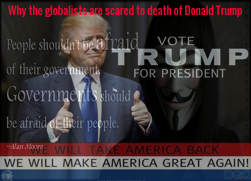 globalists_scared_to_death_of_trump.jpeg