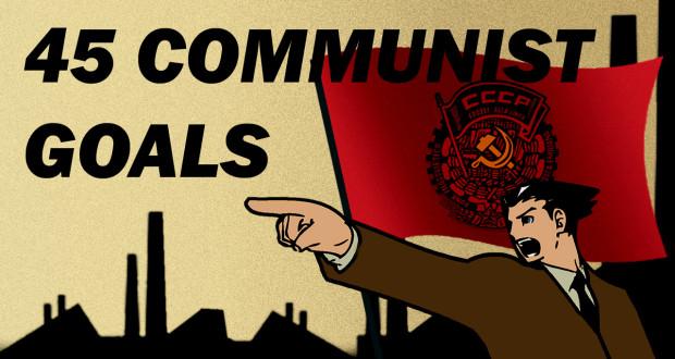 goalsCommunism45Sept2019.jpg