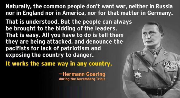 goering_ffw.jpg
