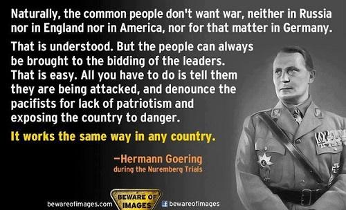 goering_quote.jpg