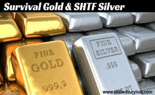 gold_and_silver_for_survival.jpg
