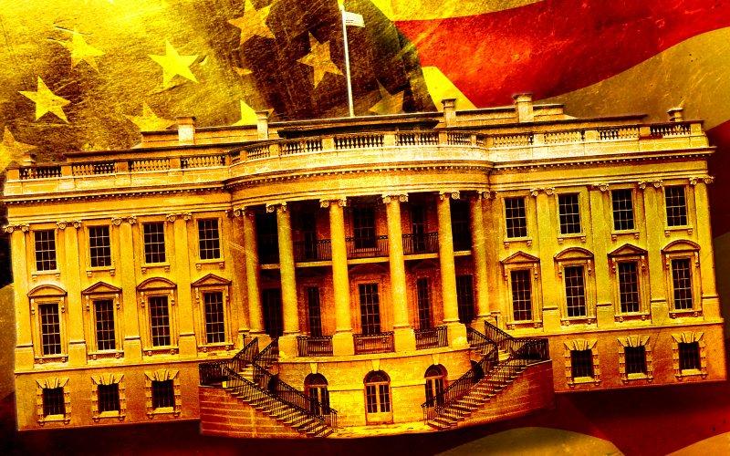 gold_house.jpg