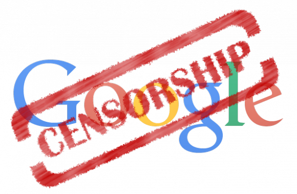 google-censorship-580x379.png