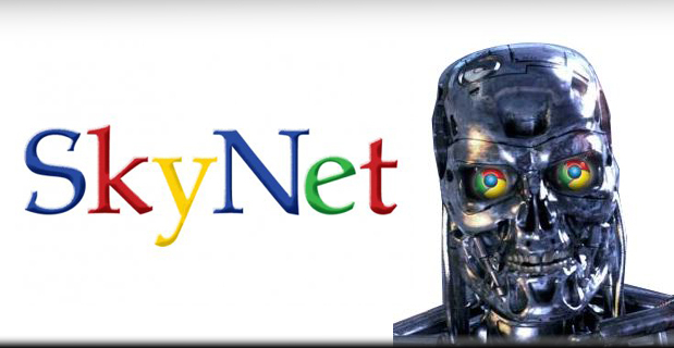 google-is-skynet.jpg
