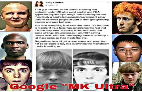 google_mkultra.jpg