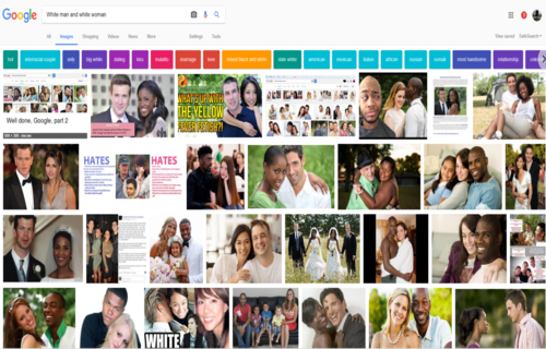 google_white_man_white_woman.png