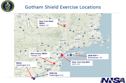 gotham_shield_locations.png