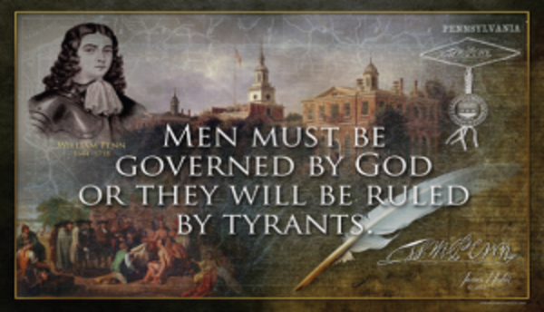 gov_by_God_or_ruled_by_tyrants.png