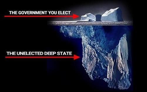 govt_you_elect_deep_state.jpg