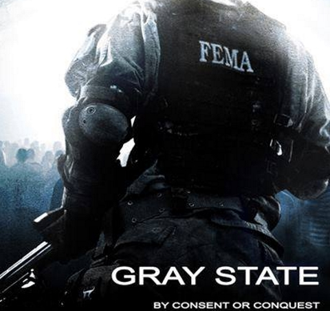 graystatefp.jpg