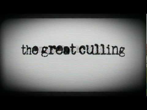 great-culling.jpg