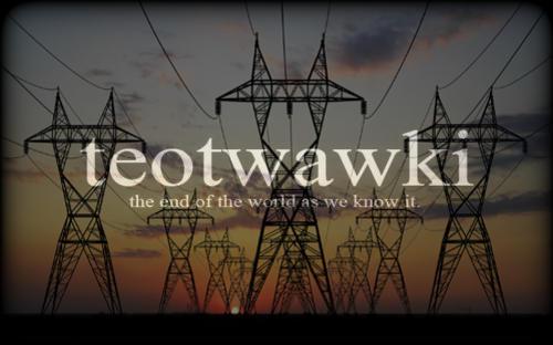 grid_down_teotwawki.jpg