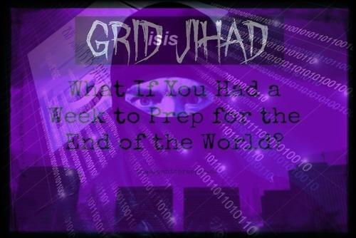 grid_jihad_isis.jpg