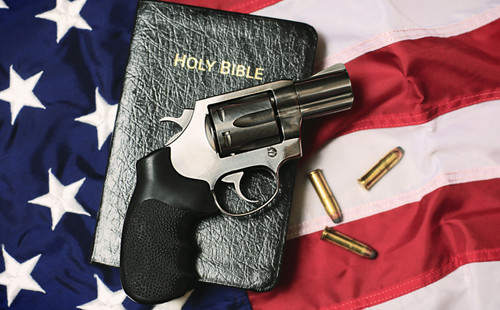 gun_and_bible.jpg