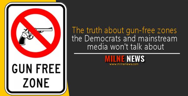 gun_free_zone_truth.png