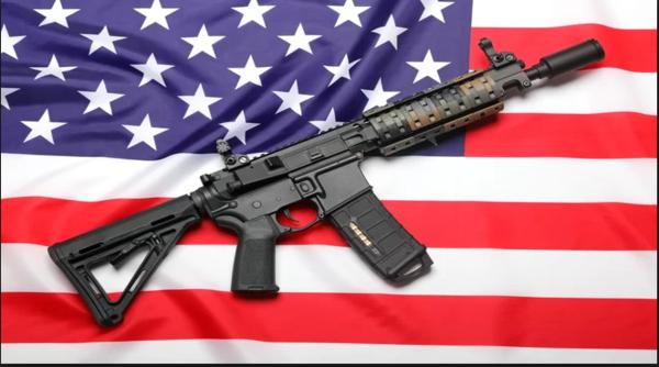 gun_nation.png