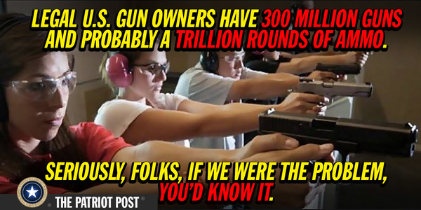 gungrabbers345.jpg