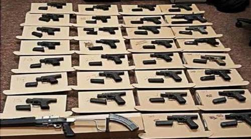 guns_seized.jpg