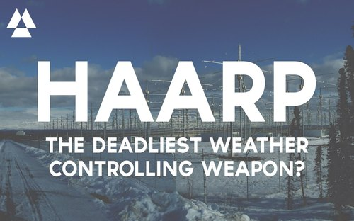 haarp_weather_weapon.jpg