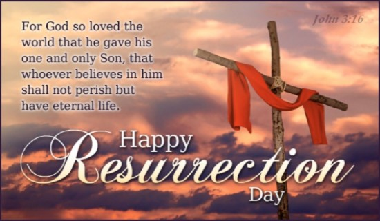 happy-resurrection-day.jpg