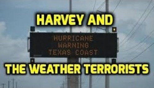 harvey_weather_terrorists.jpg