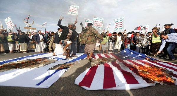 hate_America_Israel.jpg