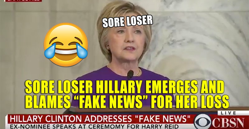 hillary-clinton-fake-news-800x416.png